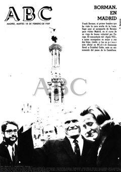 ABC, 18/02/1969, p. 1