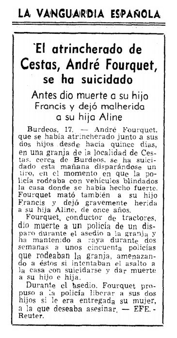La Vanguardia española, nº 31945, 18/02/1969, p. 19