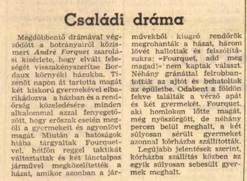 Somogyi Néplap, vol. XXV, nº 40, 18/02/1969, p. 5