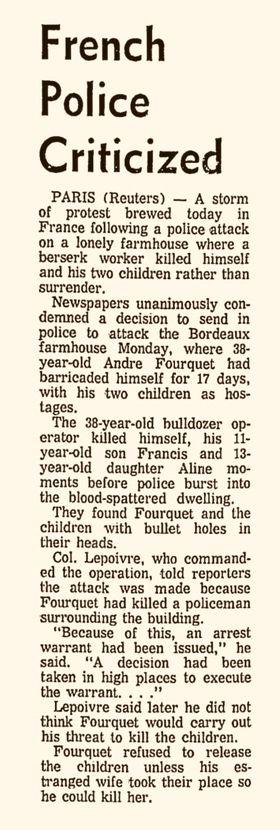 The Calgary Herald, 18/02/1969, p. 3