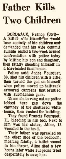 The Times-News, vol. 94, nº 41, 18/02/1969, p. 6
