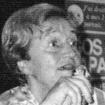 Christiane Olivier