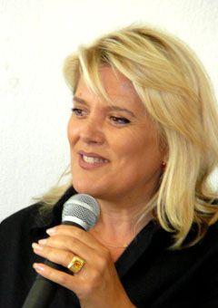 Michèle Tabarot (© D.R.)
