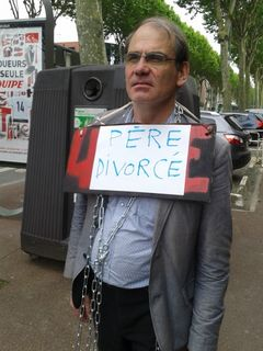 Philippe Veysset (© D.R.)