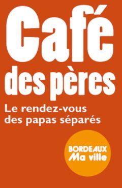 Café des Pères