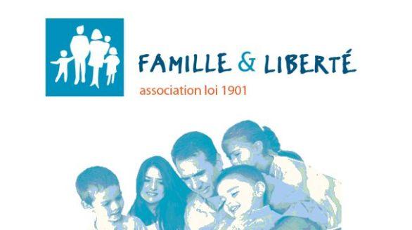 Famille et Liberté