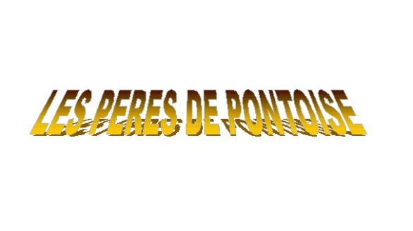 Les Pères de Pontoise