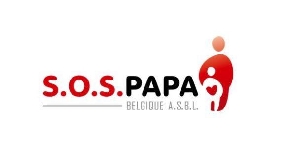 S.O.S. PAPA Belgique