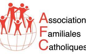 Associations familiales catholiques