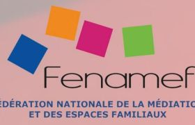 Fédération nationale de la médiation et des espaces familiaux