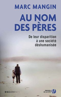 Au nom des pères