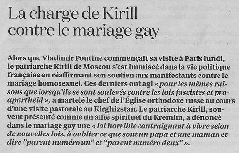 La Croix, nº 40811, 31 mai 2017, p. 19