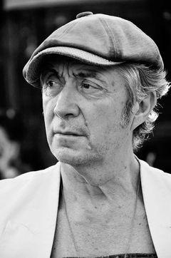 Hippolyte Romain (© D.R.)