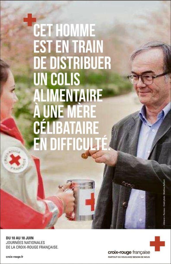 Le Monde, nº 22526, 16 juin 2017, p. 11