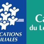 Caisse d'allocations familiales du Loiret