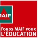 Fonds MAIF pour l'Éducation