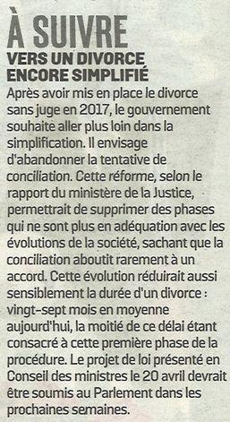 Le Parisien, nº 22922, 16 mai 2018, p. 13