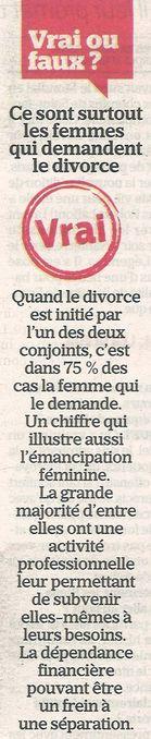Le Parisien, nº 22946, 13 juin 2018, p. 15