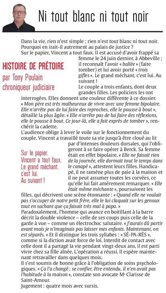 Courrier picard, nº 23872, 18/11/2018, p. 7