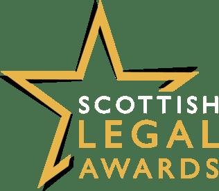 Scottish Legal Awards