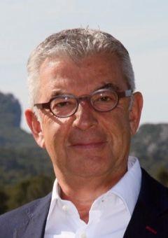 Jean-François Eliaou (© D.R.)