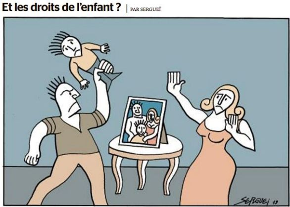 Le Monde, nº 23287, 23 novembre 2019, p. 33