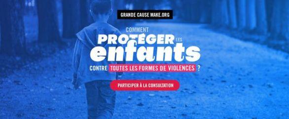 Comment protéger les enfants contre toutes les formes de violences