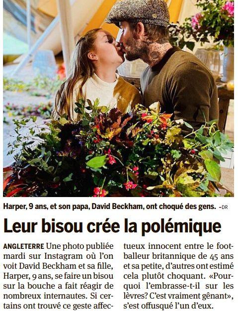 20 minutes (Lausanne), 22 octobre 2020, p. 14