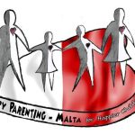 Happy Parenting Malta for Happier Children