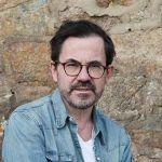 Renaud Cojo (© D.R.)