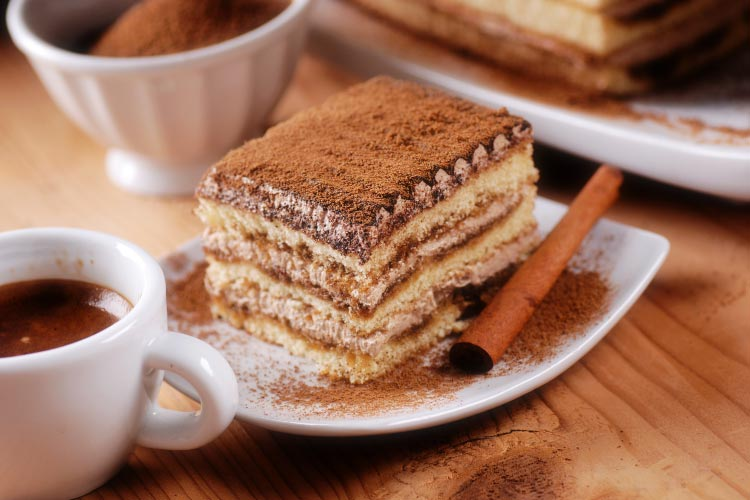 1italian-titamisu-and-espresso