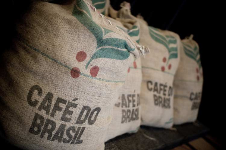 6proudly-brazilian-coffee-in-sao-paulo