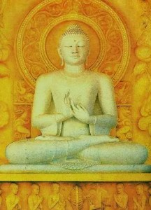 Bouddha8