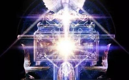 reiki cristal,patetnina,initiation