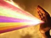 full-spectrum-healing