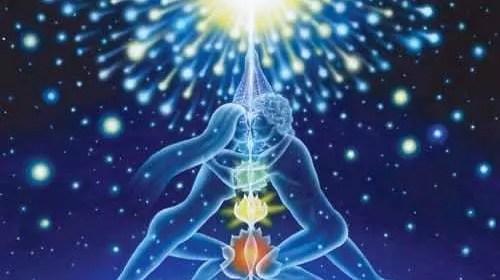 reiki chakra tantra,initiation,patetnina