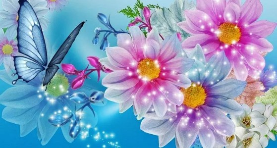 fleurdemaitoile3cc
