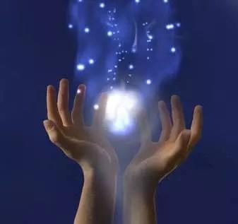 mains energie23