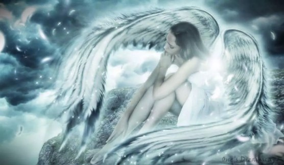 angelk