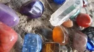 pierres-et-cristaux-300x168