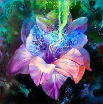 belle fleur2