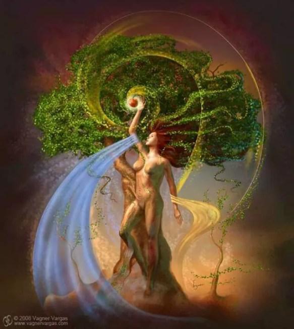 femme arbre (2)