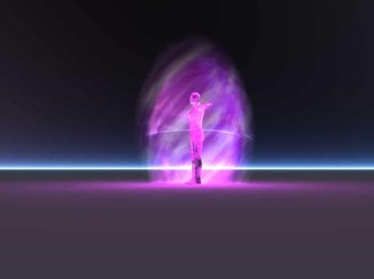 flamme violette2