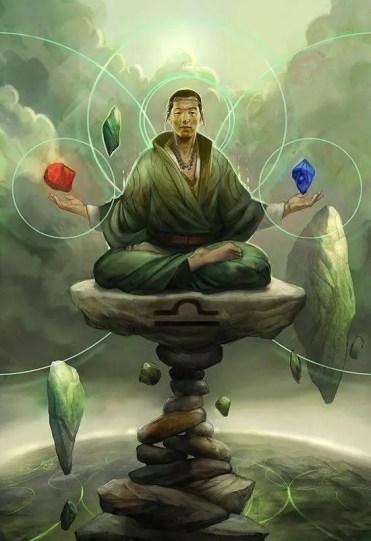 meditationszd