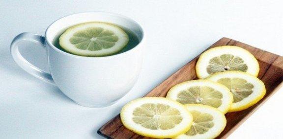 eau-citronnée3