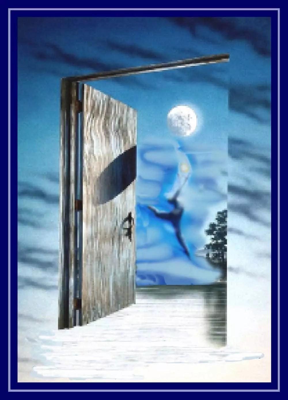 L'intuition et l'âme sont-elles reliées ?
