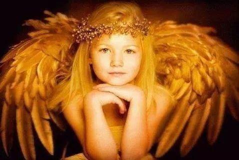 Voici certaines caractéristiques d'un ange humain