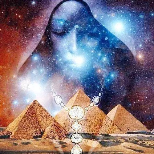 Concilier la vie matérielle et la vie spirituelle
