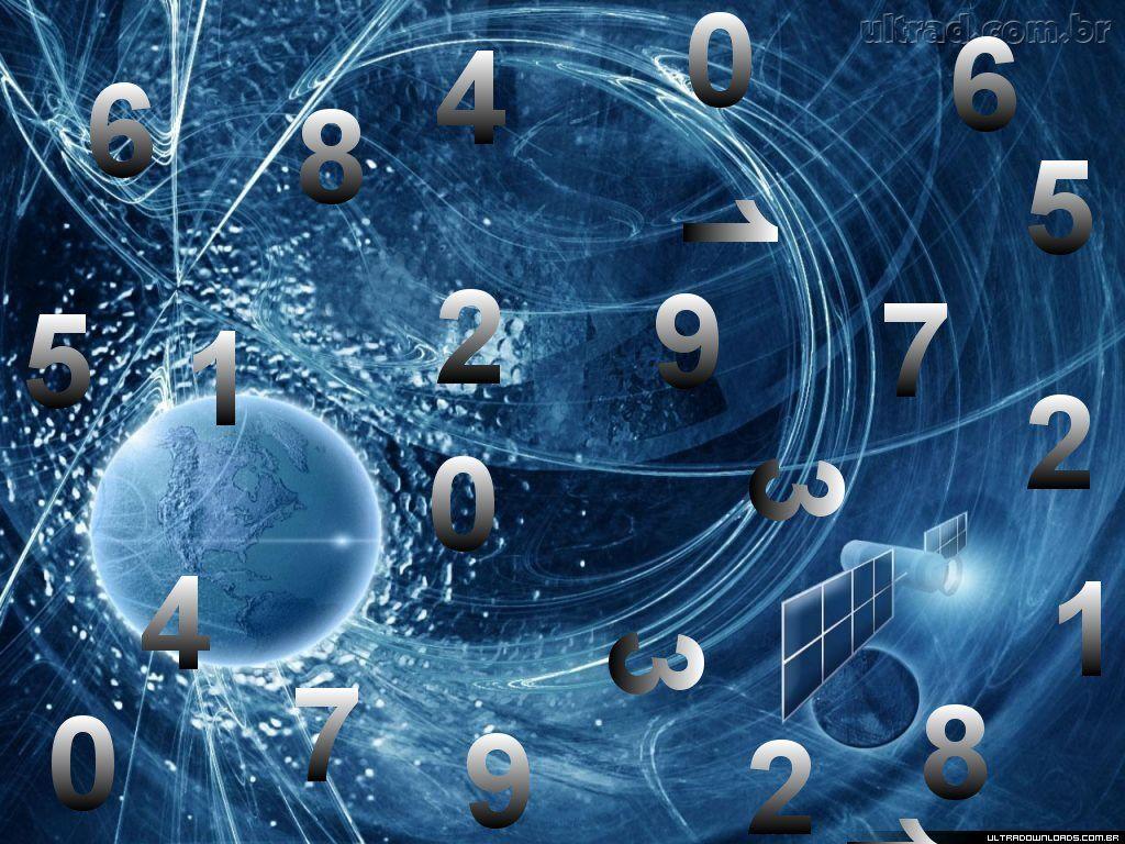 Qu'est-ce que votre chiffre de naissance révèle sur vous ?