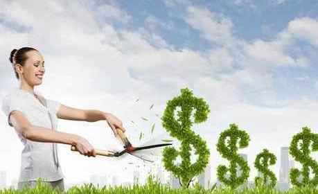 Comment améliorer sa relation à l'argent